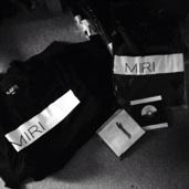 MIRI T-Shirt